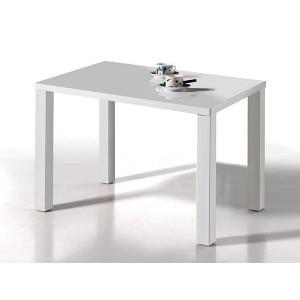 Table pour la cuisine ou pour studio