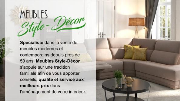 Meubles Style Decor Belgique Grand Choix De Meubles Sur 800m2