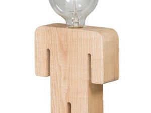 lampe de table arthur