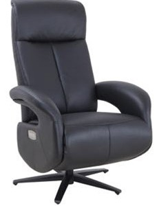 Fauteuil relax Anti-Stress