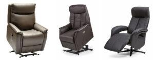 6 conseils pour choisir le meilleur fauteuil relax et releveur