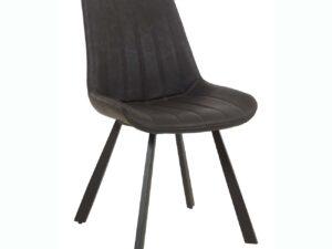 Chaise owen colis par 4